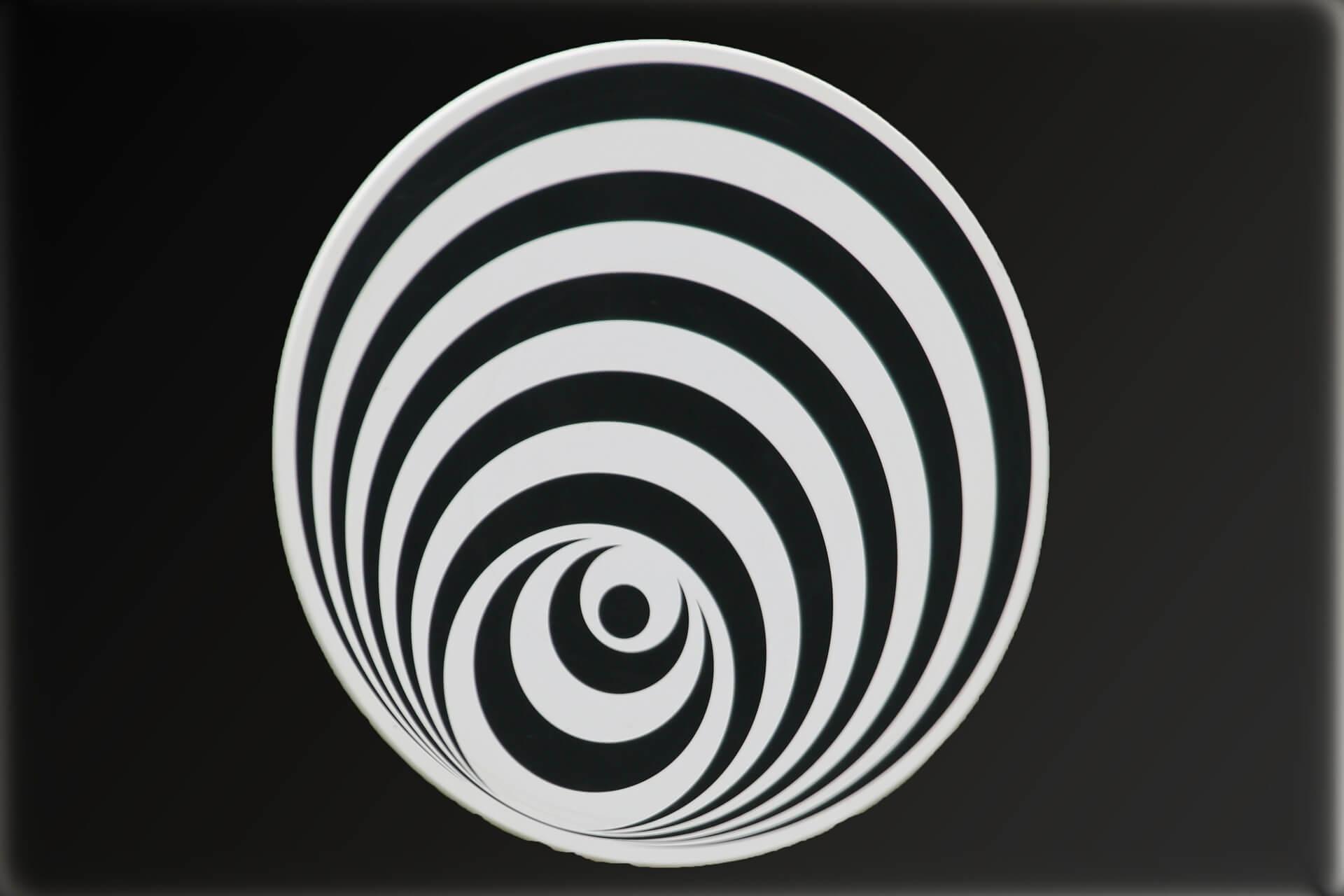 Brief History of Hypnosis
