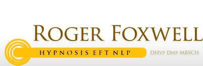 Roger Foxwell | Hypnotherapy for Stress Anxiety | UK